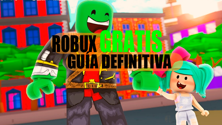 Cómo Tener Robux Gratis En Roblox Sin Verificación Humana - how much robux is in a 50 roblox card