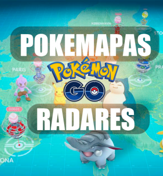 radares pokemon go